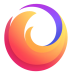 eventree_firefox